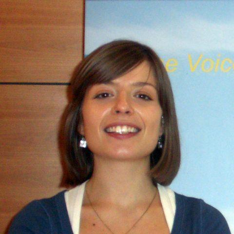 Concetta Durso
