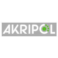 Akripol, (Slovenia)