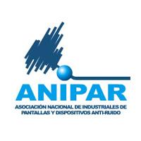 Asociación Nacional de Industriales de Pantallas y dispositivos Anti-ruido