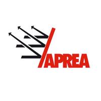 Association Professionnelle des Réalisateurs d'Ecrans Acoustiques (APREA), France