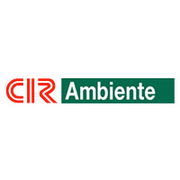 CIR Ambiente, Italy