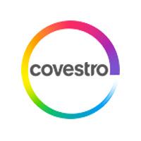 Covestro, Belgium