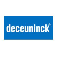 DECEUNINCK NV, Belgium