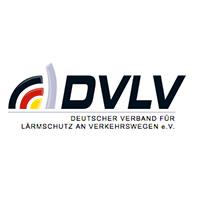 Deutscher Verband für Lärmschutz an Verkehrswegen e.V. (DVLV), Germany