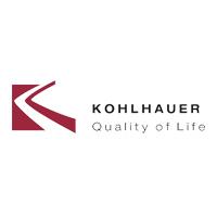 KOHLHAUER GmbH, Germany