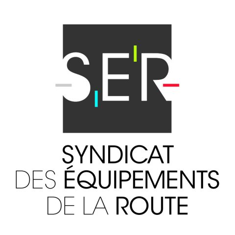 Syndicat des Équipements de la Route (SER), France