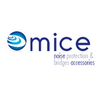 MICE SA, Belgium