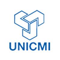 Unione Nazionale delle Industrie delle Costruzioni Metalliche ell'Involucro e dei Serramenti (UNICMI), Italy