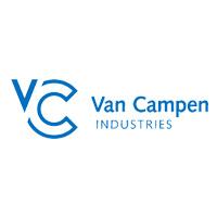 Van Campen Industries B.V, Netherlands