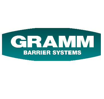 GRAMM Barrier System, UK