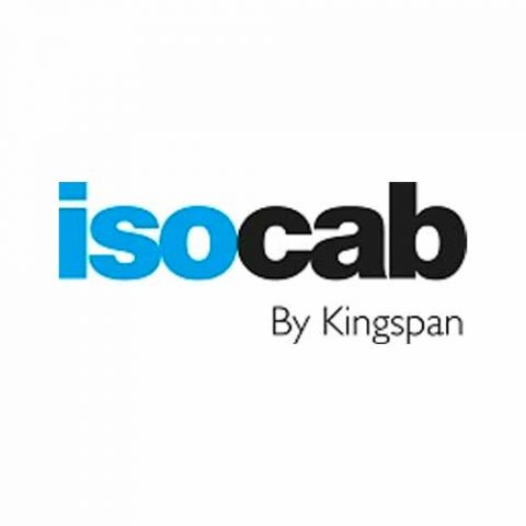 Isocab by Kingspan, France
