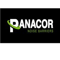 PANACOR, Spain