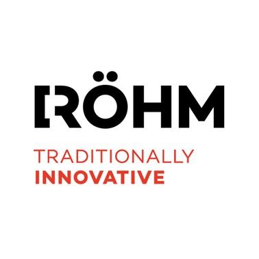 Röhm GmbH, Austria