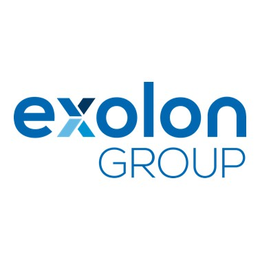 Exolon Group, Germany