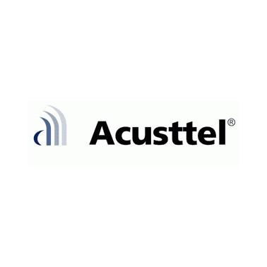 Acusttel Group, Spain